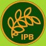 International Peace Bureau - www.ipb.org