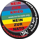 http://www.no-to-nato.org