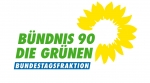 Grüne Bundestagsfraktion