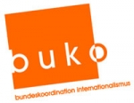 Bundeskoordination Internationalismus